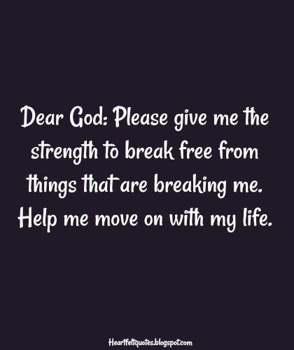 Sad Prayer Quotes Tumblr thumbnail