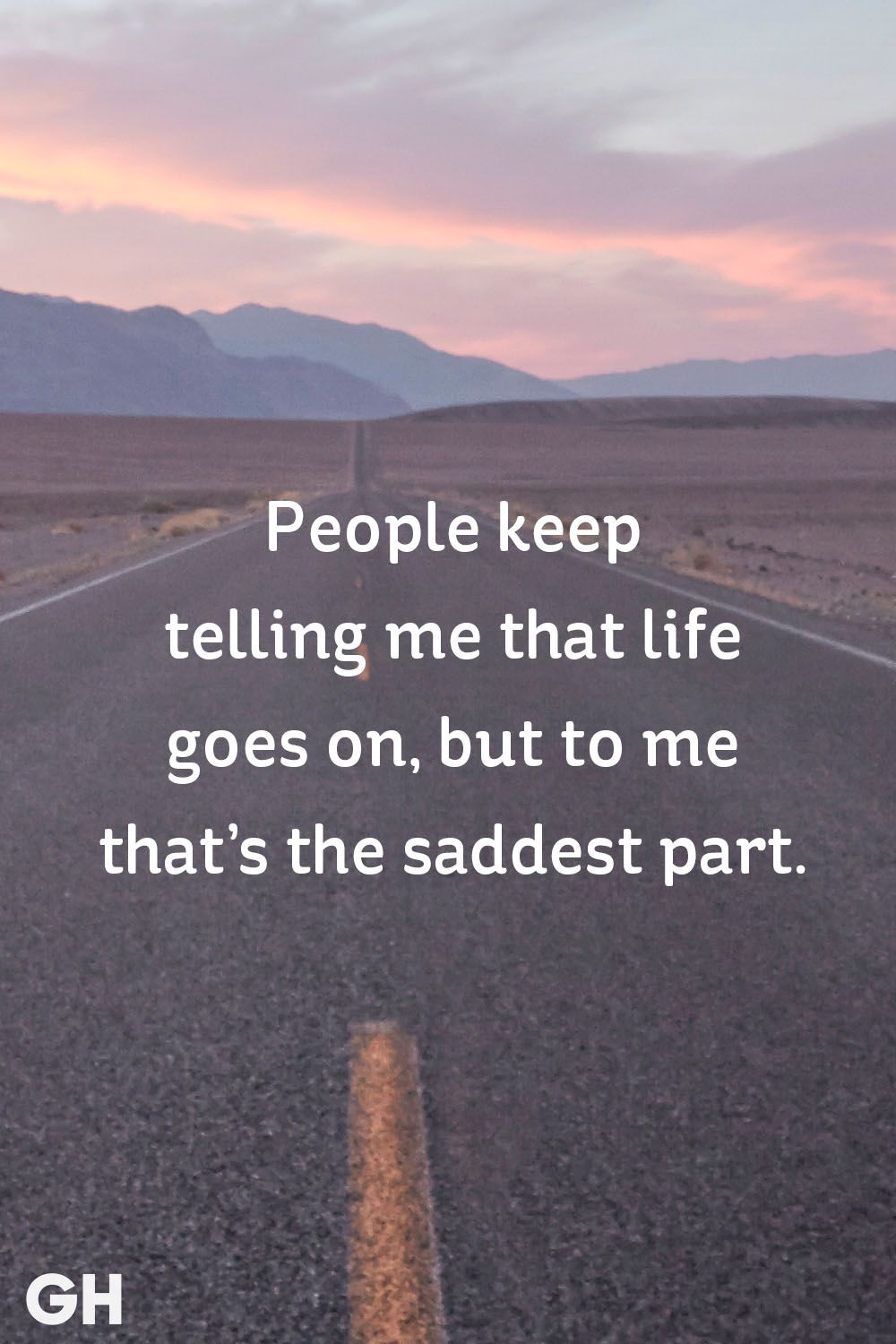Sad Proverbs About Life Pinterest thumbnail
