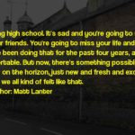 Sad Quotes About Friends Leaving You Facebook