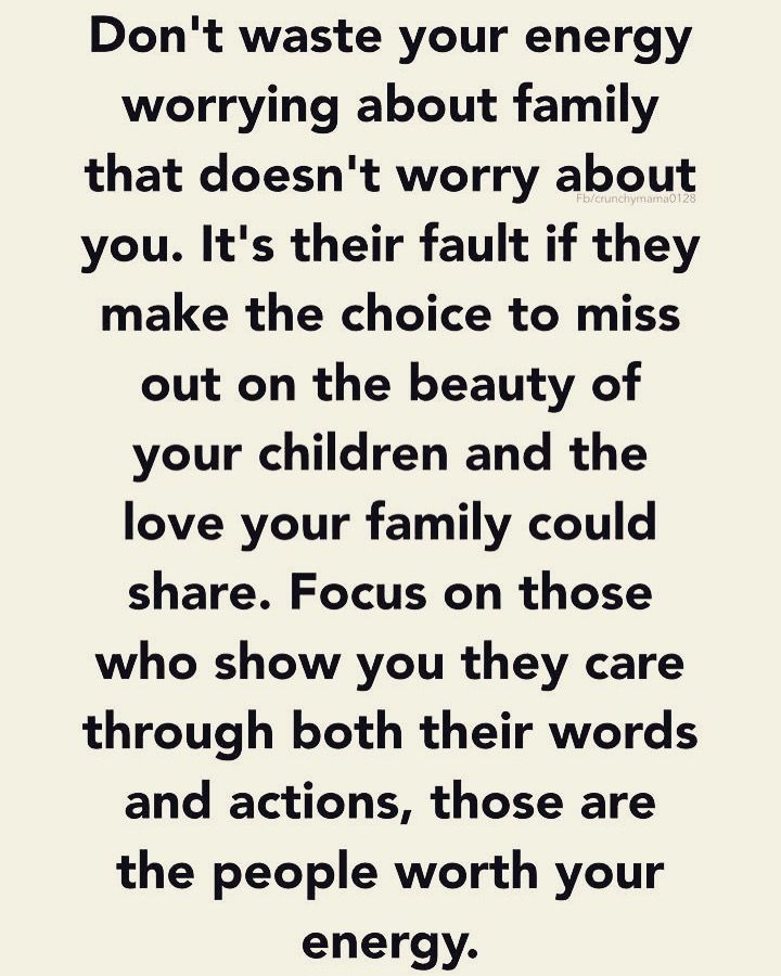 Sad Quotes For Family Tumblr thumbnail