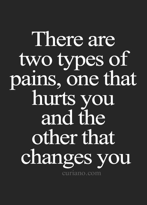 Sad Quotes Related To Life Pinterest thumbnail