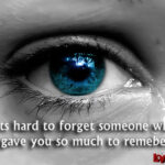 Sad Quotes That Make You Cry Facebook