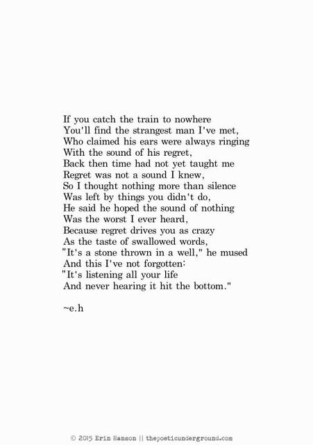 Sad Regret Quotes Tumblr thumbnail