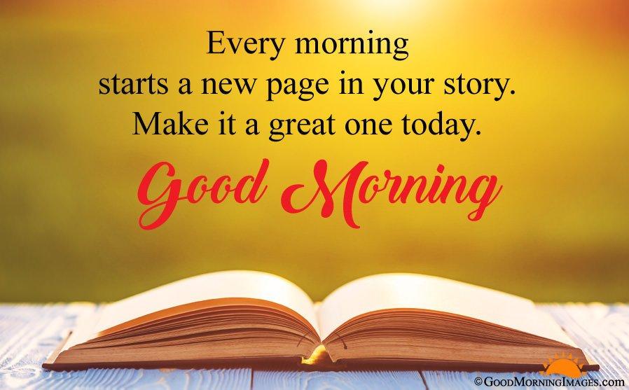 Saturday Good Morning Inspirational Quotes thumbnail