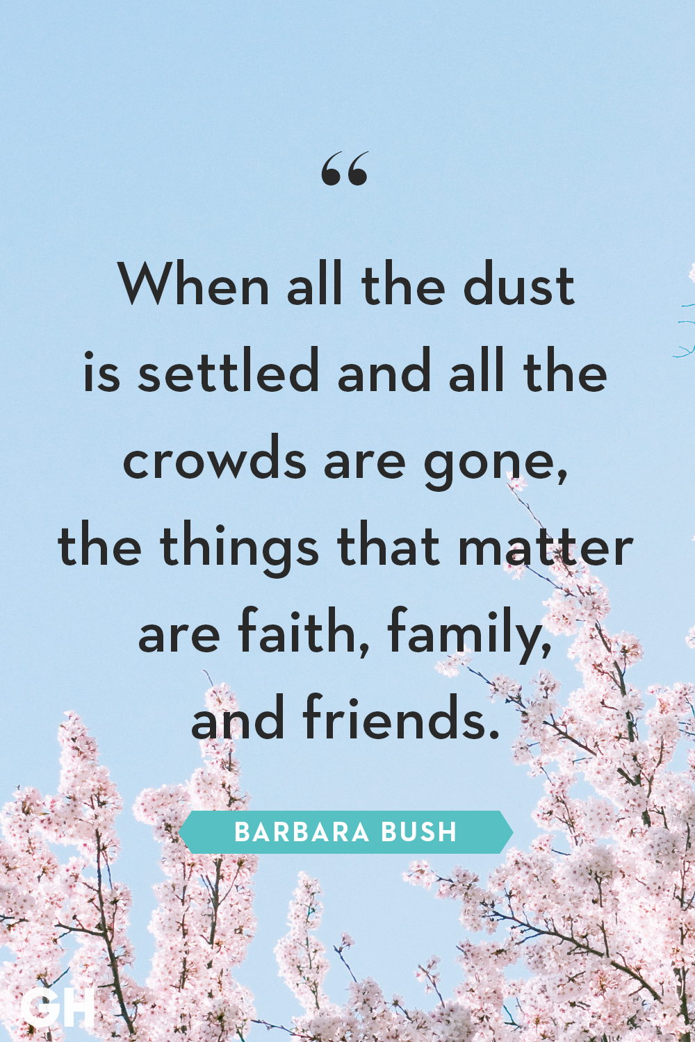 Sayings About Family And Friends Tumblr thumbnail