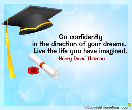 Sayings For Graduating Students Twitter thumbnail