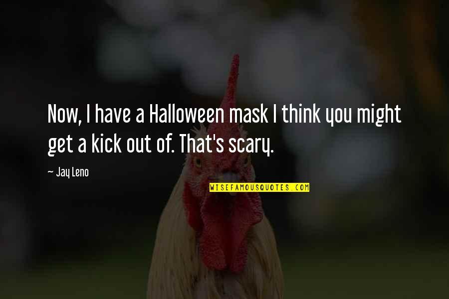 Scary Religious Quotes Pinterest thumbnail