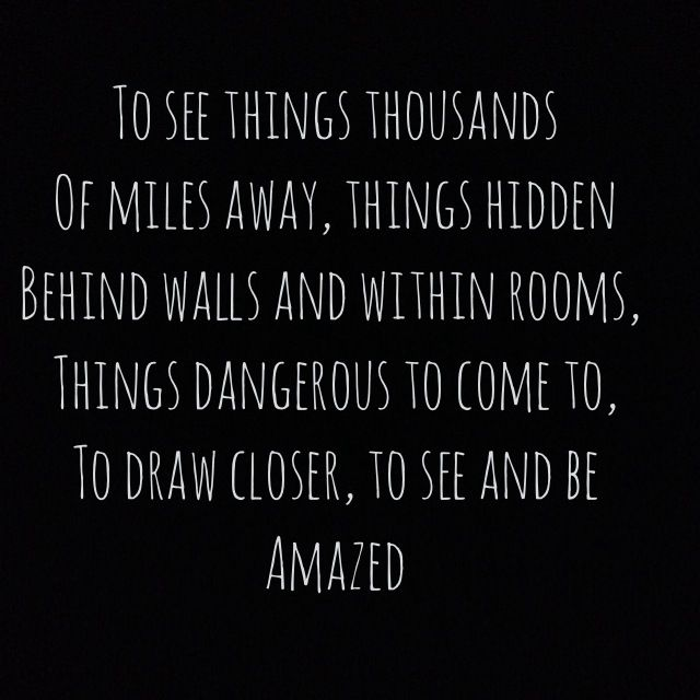 Secret Life Of Walter Mitty Quotes Pinterest thumbnail