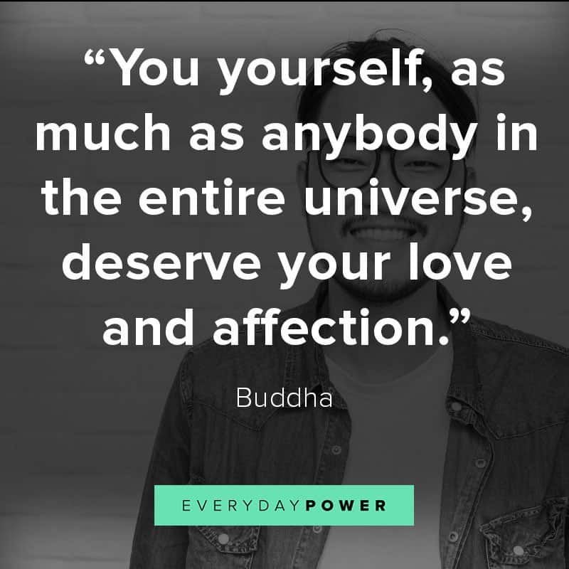 Self Esteem Quotes Facebook thumbnail