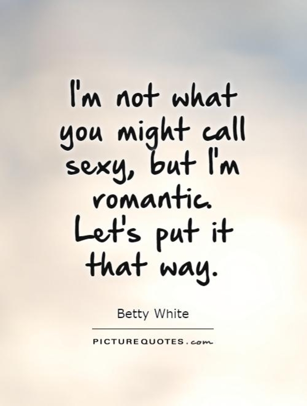 Semi Romantic Quotes Tumblr thumbnail