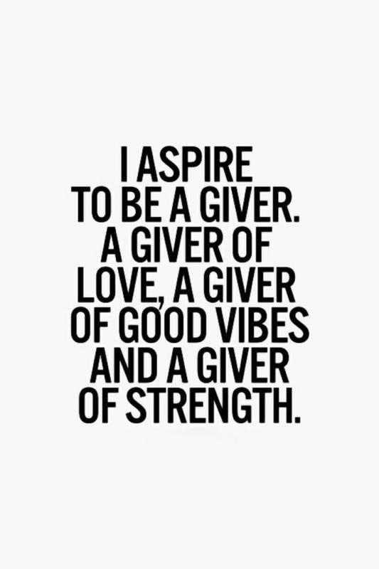 Sending Positive Vibes Quotes Facebook thumbnail