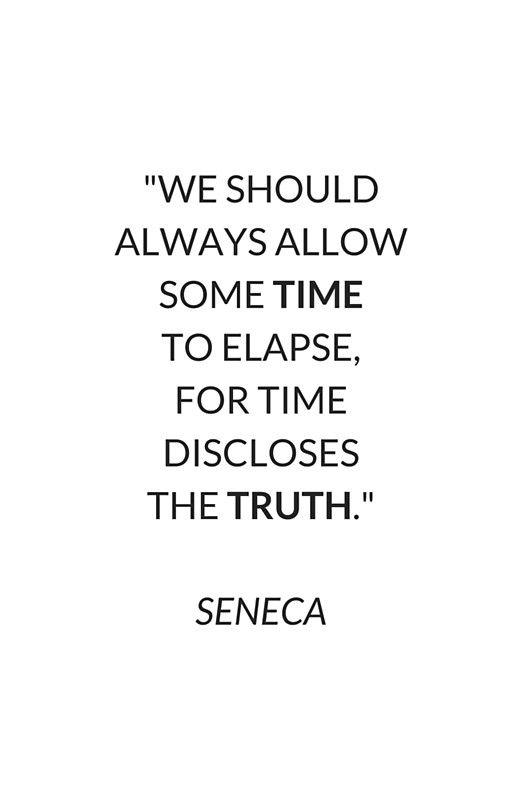 Seneca Quotes Time Twitter thumbnail