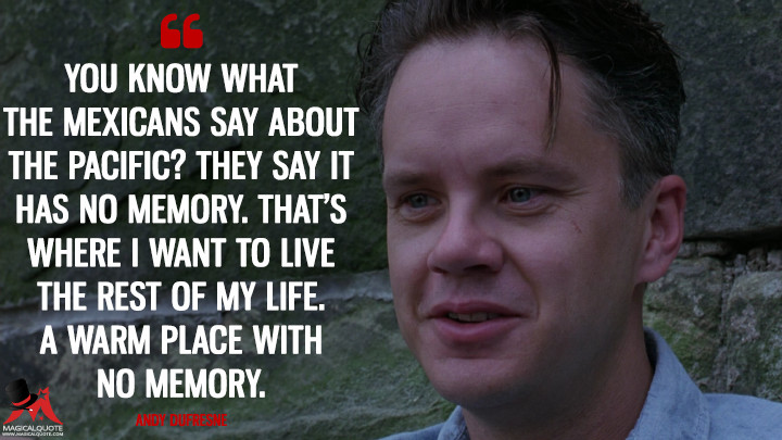Shawshank Redemption Quotes Red Facebook thumbnail