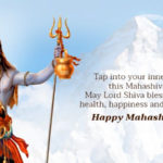 Shivratri Quotes With Images Tumblr