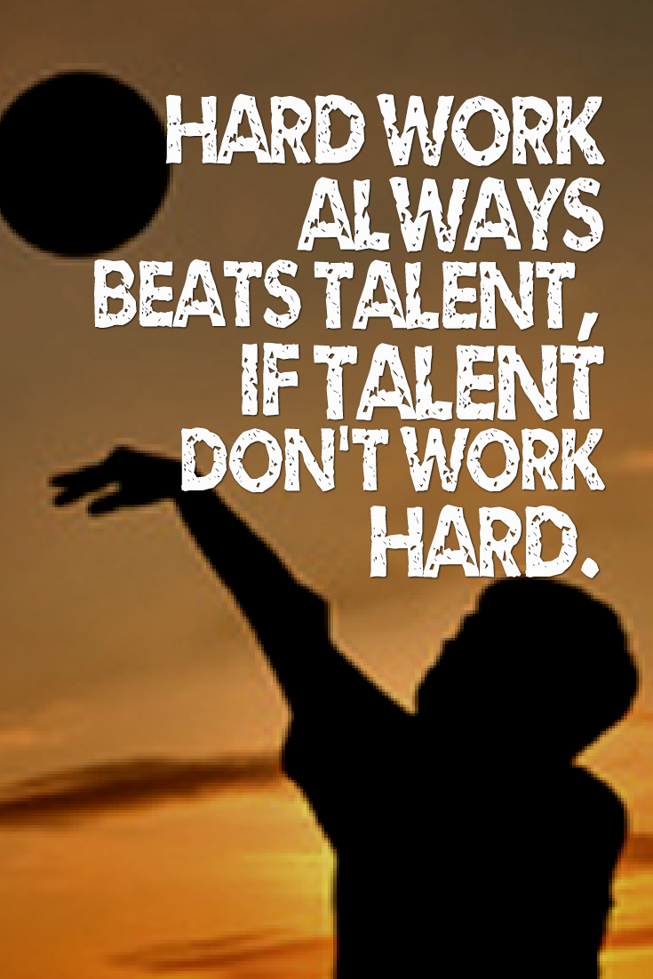 Short Basketball Quotes thumbnail