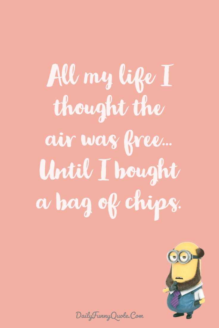 Short Cheesy Quotes Pinterest thumbnail