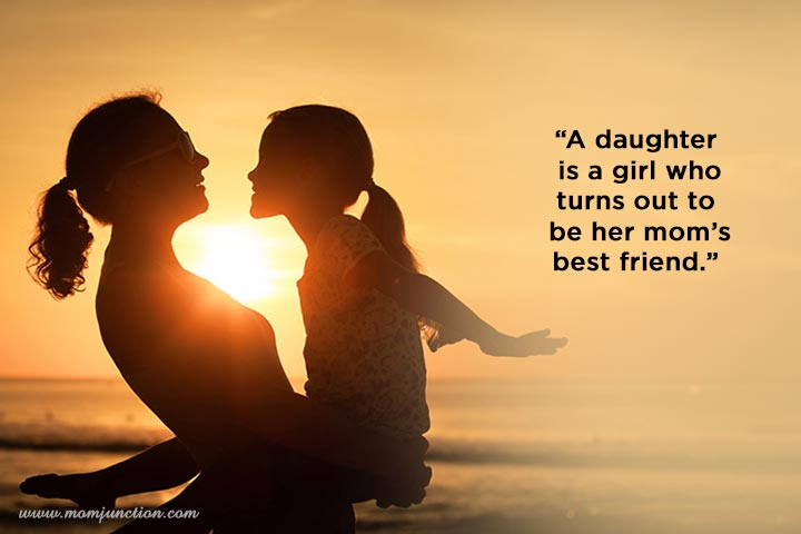 Short Daughter Quotes Twitter thumbnail