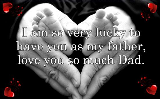 Short Fathers Day Messages Tumblr thumbnail