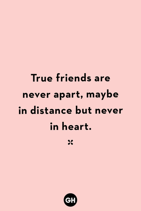 Short Friendship Quotes In English Facebook thumbnail