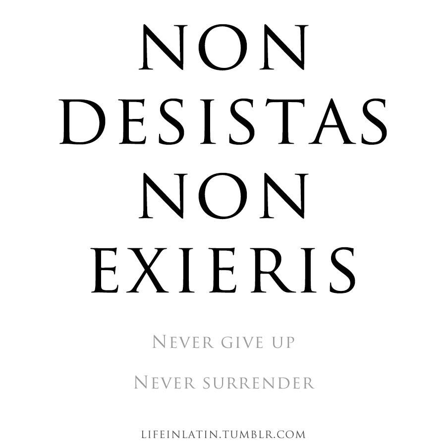 Short Latin Quotes Pinterest thumbnail