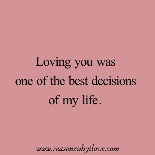Short Love Quotes For Husband Facebook thumbnail