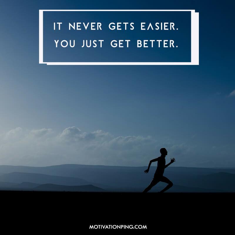 Short Motivational Quotes For Athletes Tumblr thumbnail