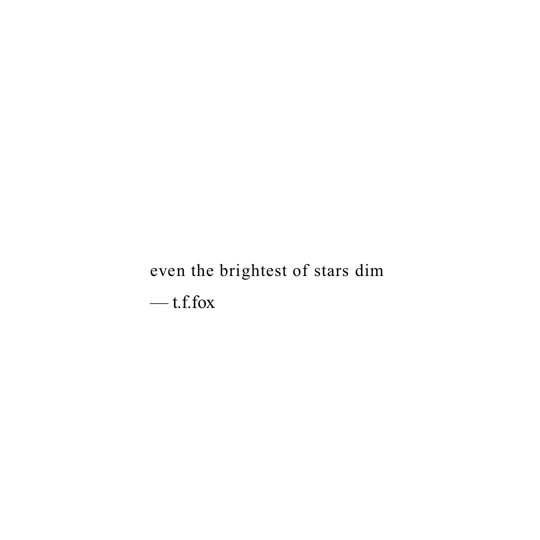Short Poems For Captions Tumblr thumbnail