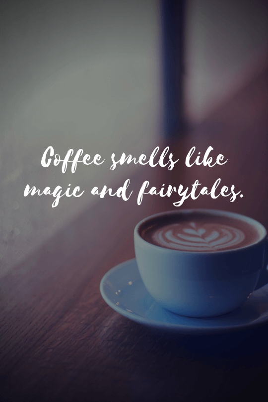 Short Quotes About Coffee thumbnail