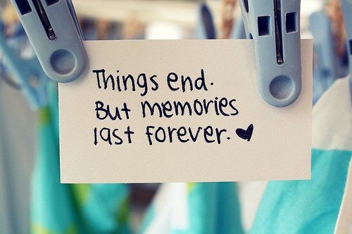 Short Quotes About Friends And Memories Twitter Best Of Forever Quotes