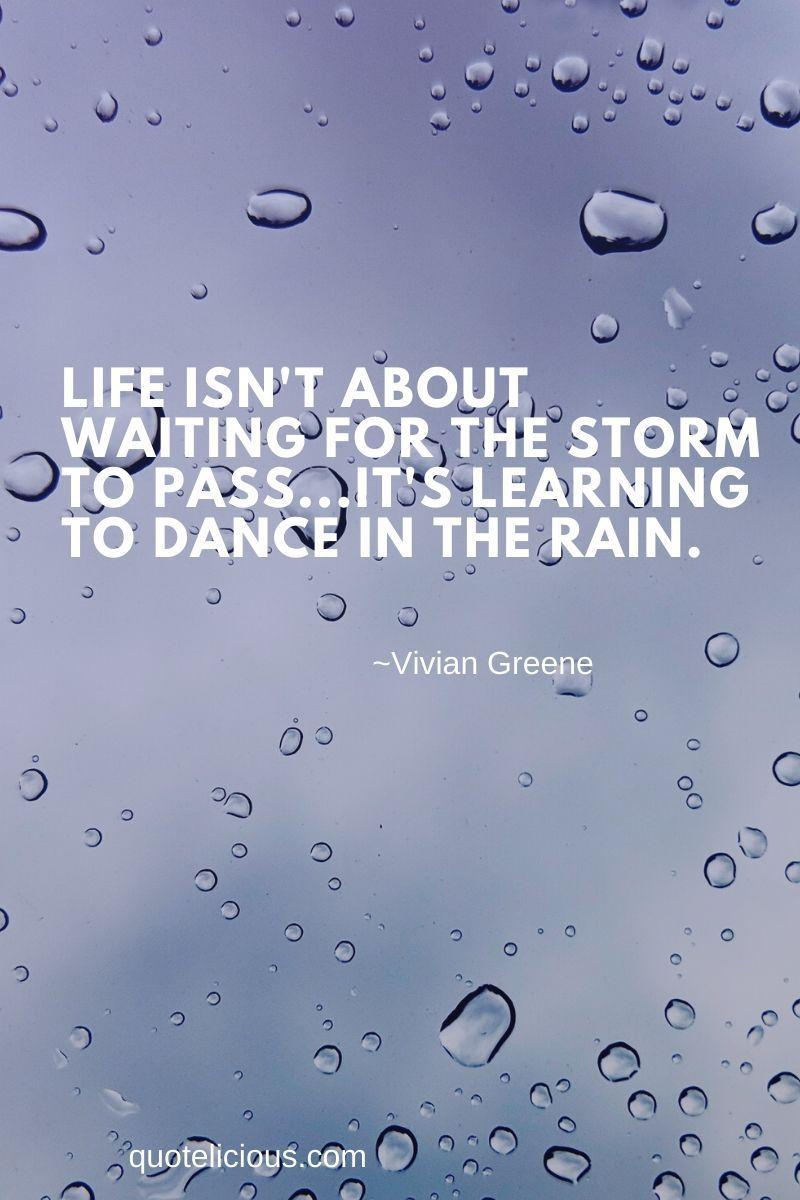 Short Quotes On Rain Pinterest thumbnail