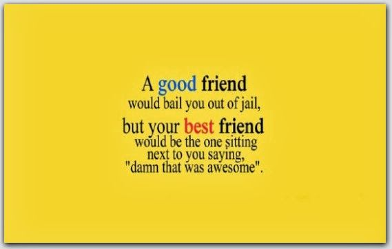 Short Slogans On Friendship Facebook thumbnail
