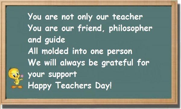 Short Slogans On Teachers Tumblr thumbnail