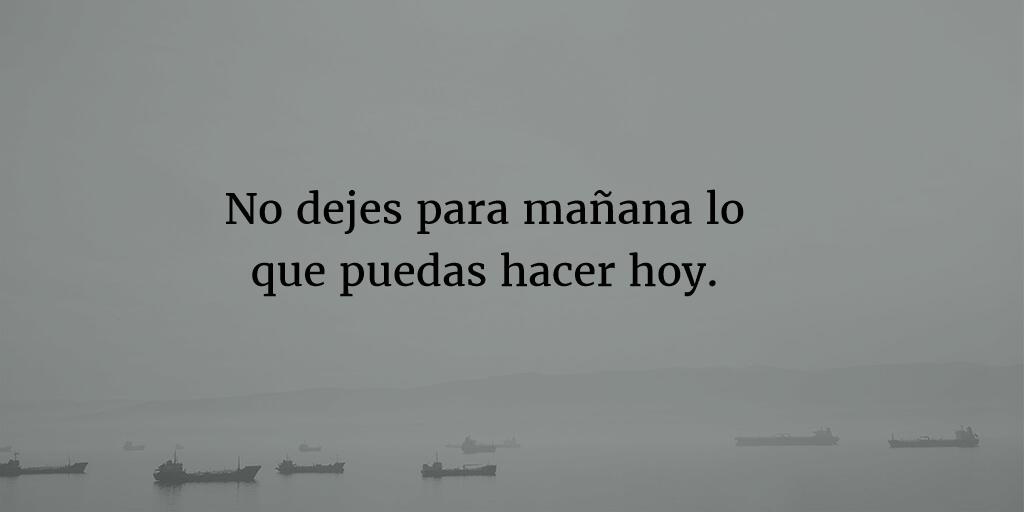 Short Spanish Quotes Facebook thumbnail