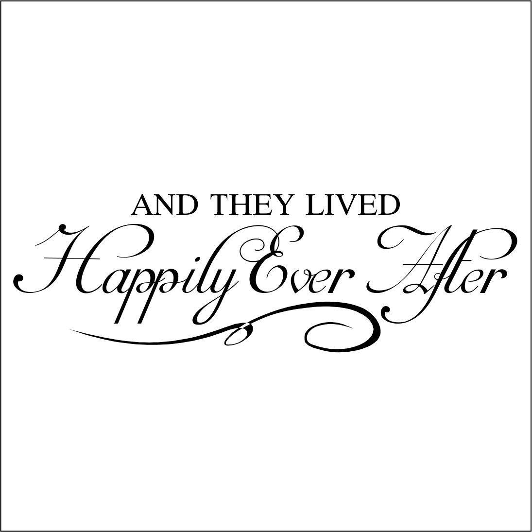 Short Wedding Phrases thumbnail