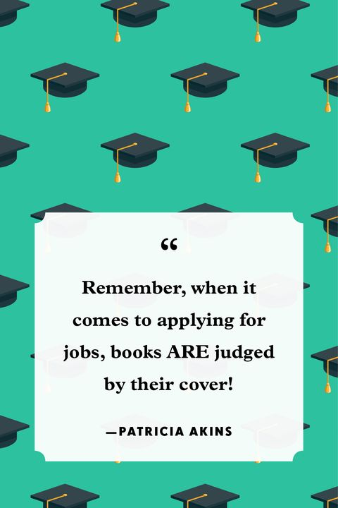 Silly Graduation Quotes Tumblr thumbnail