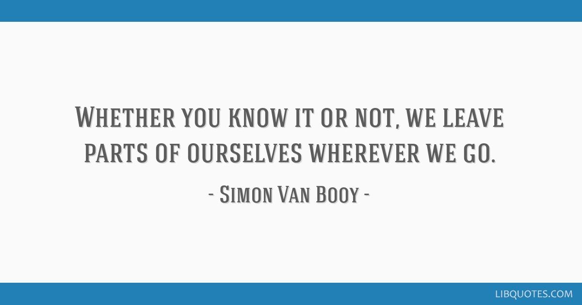 Simon Van Booy Quotes Pinterest thumbnail