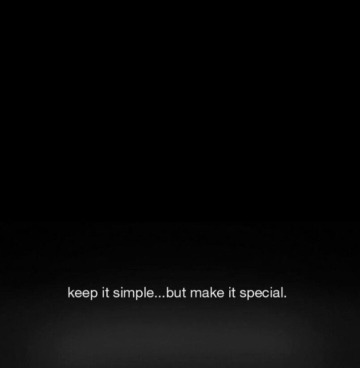 Simple But Special Quotes Facebook thumbnail