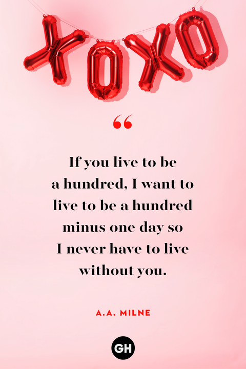 Simple Valentine Quotes Facebook thumbnail