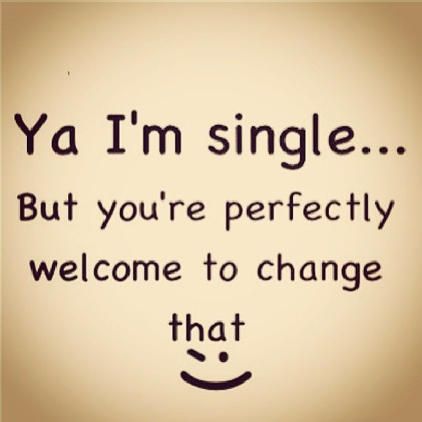 Single Love Quotes Tumblr thumbnail