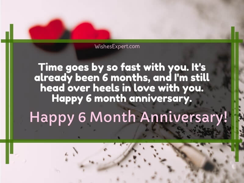 Quotes relationship 3 months anniversary 60 Happy