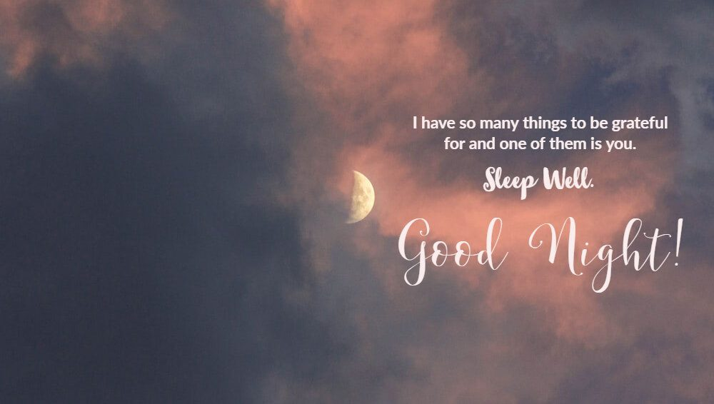 Sleep Well Quotes Twitter thumbnail