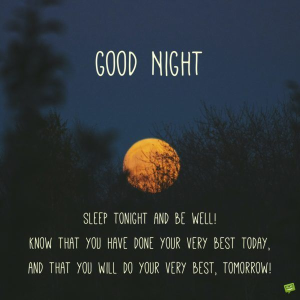 Sleep Well Quotes Facebook thumbnail