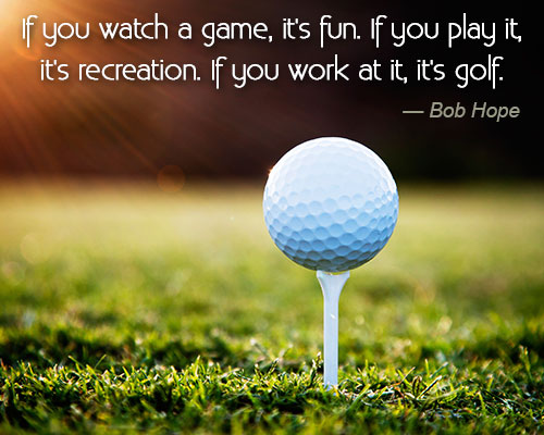 Slogans On Importance Of Sports And Games Pinterest thumbnail