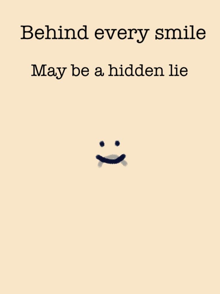 Smile Quotes Positive Attitude Tumblr thumbnail