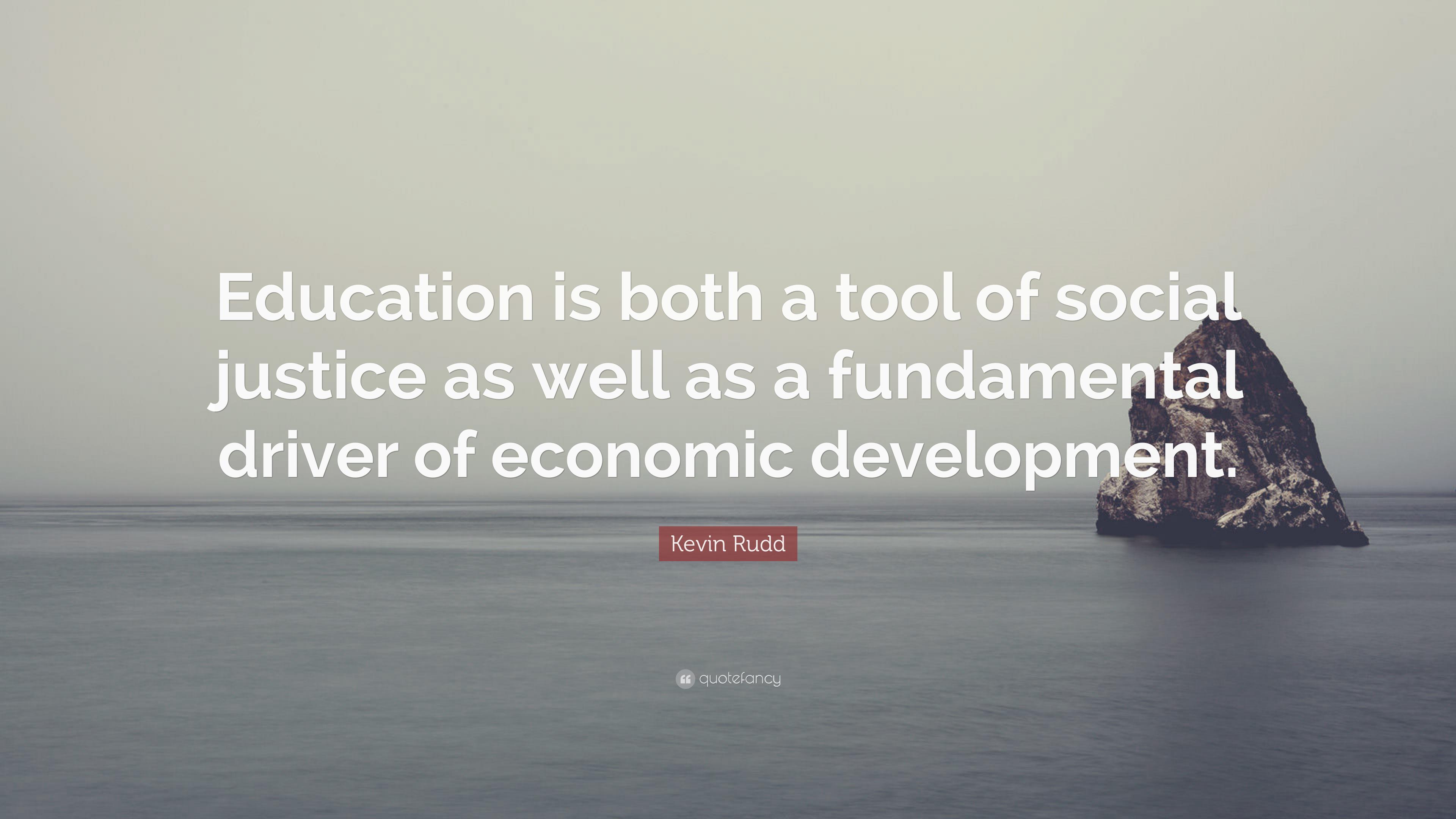 Social Justice Education Quotes Pinterest thumbnail