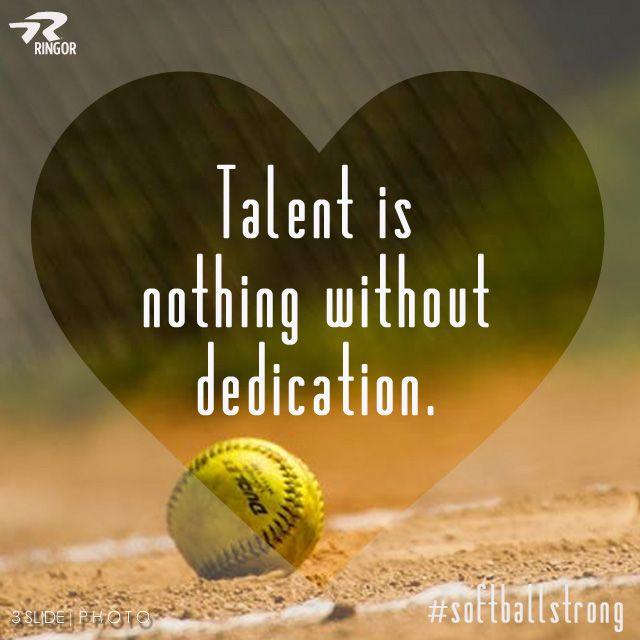 Softball Love Quotes Twitter thumbnail