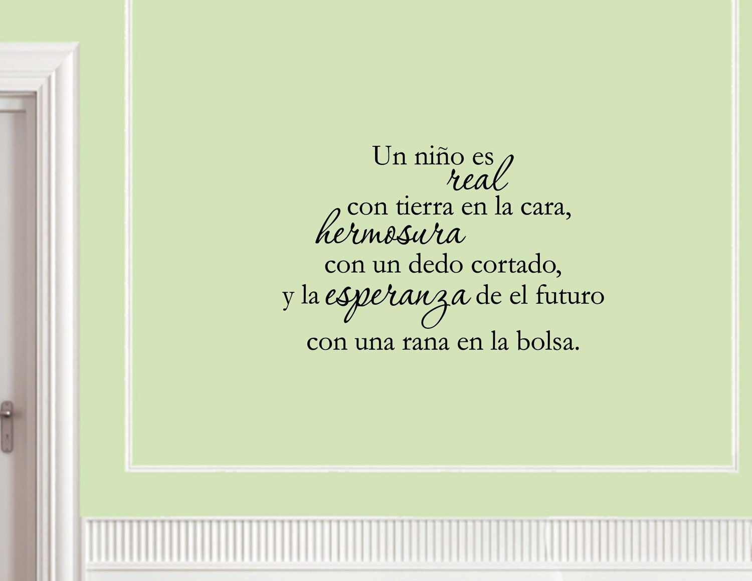 Spanish Quotes About Life Tumblr thumbnail