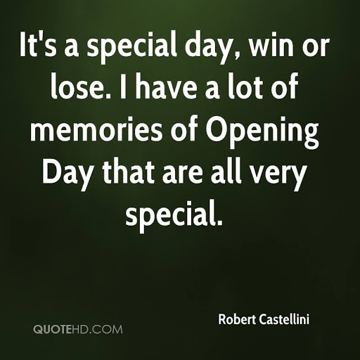 Special Day Quotes Pinterest thumbnail