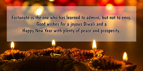 Special Diwali Wishes thumbnail