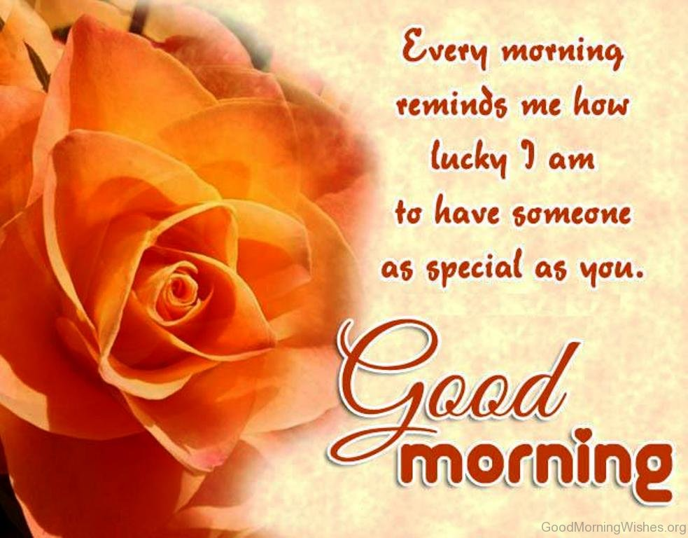 Special Good Morning Quotes Twitter thumbnail